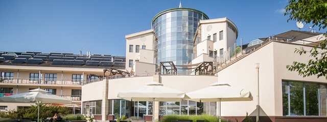 Kenese Bay Garden Resort & Conference